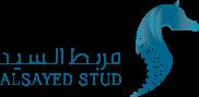 ALSAYED ARABIAN HORSE STUD